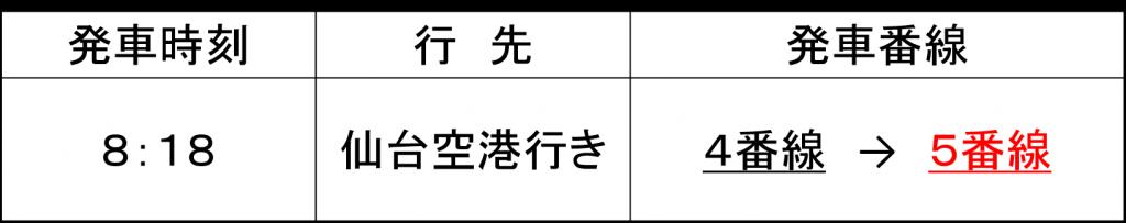 hp-Topix(bansen-henko)